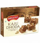 Bikano Dhoda Special Gift Pack 400G