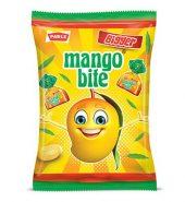 Parle Bigger Mango Bite Candy 390G