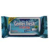 Center Fresh Mint Peppermint 4G