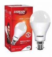Eveready  14W Led Bulb 1 Pcs