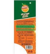 Rasna Orange Power Squash 750Ml
