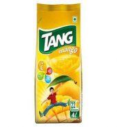 Tang Mango Pouch 750G
