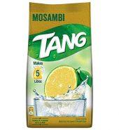 Tang Mosambi Pouch 500 Gm