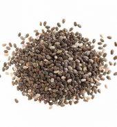 Samurnabazaar Chia Seeds Loose 500G