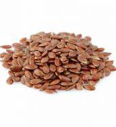 Samurnabazaar Flex Seed Loose 1Kg