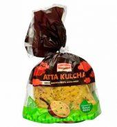Britannia Atta Kulcha Pack Of 5