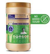 Saffola Fitify Protein Palm Milk Shake 420G