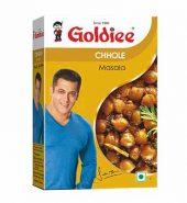 Goldiee Chhole Masala 100G