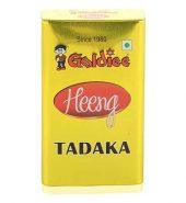 Goldiee Heeng Tadaka 50G