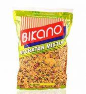 Bikano Navratan Mix 1Kg