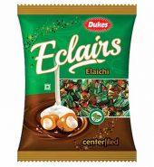 Dukes Eclairs Elachi 200 Gm