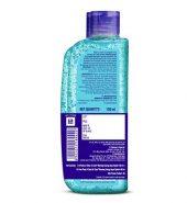 Clean & Clear Morning Aqua Splash 150Ml