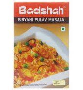 Badshah Biryani Pulao Masala 50G