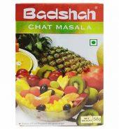 Badshah Chat Masala 50G