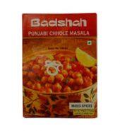 Badshah Punjabi Chole Masala 50G