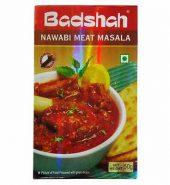 Badshah Meat Masala 50G