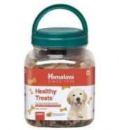 Himalaya Healthy Treats Puppy 1Kg