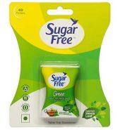Sugar Free Green Stevia 40 Pellets