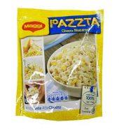 Maggi Pazzta Cheese Macaroni 140G