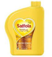 Saffola Total Health Oil 1Ltr