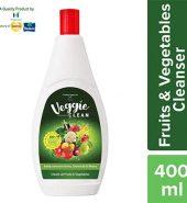 Dabur Veggi Clean 400Ml