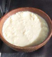 Kanak Rabri