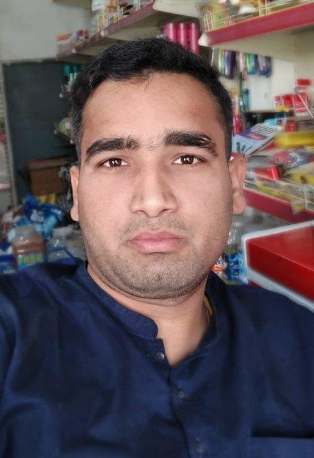 Sampurnanand Mishra